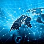 Palestra sobre epidemia em redes
