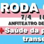 Saúde da população transexual