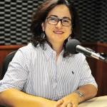 A crise e as bolsas de valores em discussão na Rádio USP Ribeirão