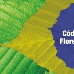 Filô promove debate sobre o novo Código Florestal Brasileiro