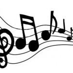 Concerto na USP comemora Dia Mundial da Voz