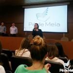 Projeto Pé de Meia faz parceria com a Unicamp