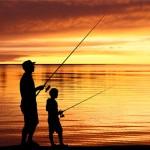 Café com Ciência debate: pescar e conservar, é possível?