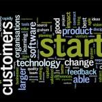 Finep lança edital para investimentos em startups