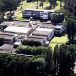 Faculdade de Filosofia está com vagas abertas para cargo de professor titular