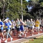 Volta USP Ribeirão 2016