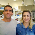 Bactéria da caatinga pode ser solução para mastite bovina