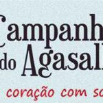 Campanha do Agasalho da FMRP