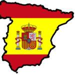 Espanha Porta da Europa para empresas brasileiras