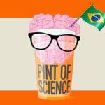Ribeirão Preto entra na rota dofestival internacional de divulgação científica