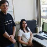 Pesquisadores criam rato virtualcapaz de simular ansiedade
