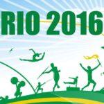 Simpósio Jogos Olímpicos Rio 2016