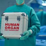 Simpósio sobre Doação e Transplante de Órgãos e Tecidos