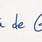 Inscrições para o Poeta de Gaveta