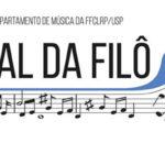 Coral da Filô faz última apresentação do semestre