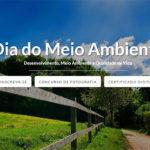 Vem aí a Semana do Meio Ambiente na USP Ribeirão