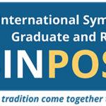 Simpósio internacional de pós-graduação e pesquisa