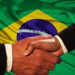 'Ambiente de negócios no Brasil' atrai estrangeiros