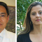 USP em Ribeirão Preto tem novo prefeito e vice-prefeito