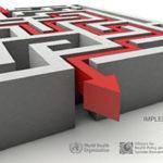 Inscrições abertas para projetos de Pesquisa de Implementação