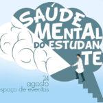 Fórum saúde mental do estudante da FMRP