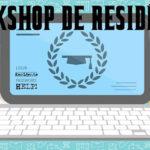 Workshop de residências médicas