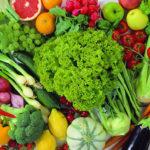 Programa de Educação Alimentar abre inscrições