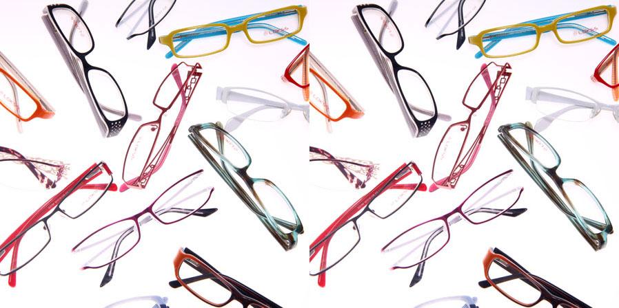 ddcecc55d A Escola de Enfermagem de Ribeirão Preto (EERP) da USP promove campanha  para arrecadar armações de óculos usadas. Todo o material é destinado à  confecção de ...