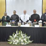 Toma posse a primeira diretora da Faculdade de Medicina de Ribeirão Preto