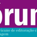 Fórum latino-americano de editoração científica em enfermagem