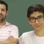 USP descobre em Ribeirão Preto talentos da matemática