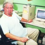 Faculdade de Medicina homenageia professor Sérgio Ferreira