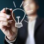Supera seleciona startups