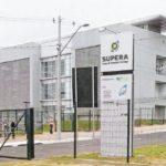 Supera Incubadora é selecionada para programa da Samsung