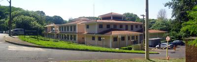 Cris_Biblioteca USP Ribeirão
