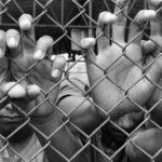 Seminário Internacional sobre Delinquência Juvenil