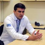 Sociedade Brasileira de DoençasCerebrovasculares tem novo presidente
