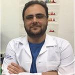 Premiada tecnologia diagnóstica para artrite reumatoide