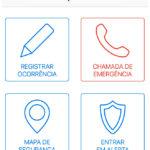 Reunião na Filô apresenta novo site daPrefeitura do Câmpus e o Aplicativo de Segurançada USP