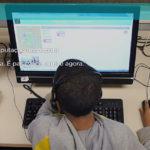 USP Ribeirão oferece curso programação para crianças e jovens