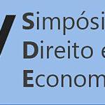 Simpósio de Direito e Economia