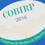 Congresso de Bioética de Ribeirão Preto
