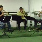Prova de Habilidades Específicas de Música em Ribeirão Preto