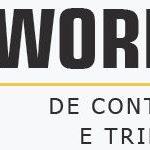 Workshop de Contabilidade e Tributação