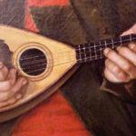 Encontro de Musicologia de Ribeirão Preto
