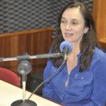 Saúde da Mulher reapresenta programa sobre ovário policístico