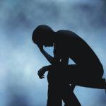 FMRP precisa de voluntários para estudo sobre depressão