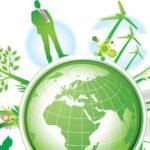 FEARP discute pesquisas de gestão na área de sustentabilidade