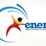 Fazer as provas do ENEM em duas etapas não prejudica avaliação de desempenho dos alunos
