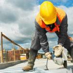 Construção civil dá sinais de melhora